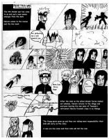 Naruto Ninja Way Chapter 1: Prologue by DemonfoxKnight