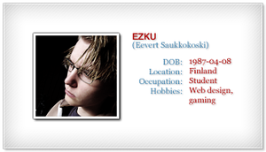 id revised by ezku