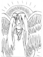Crying Angel by Kels85