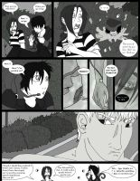 X-iomania- Ch.2 pg.13 by Empty-Brooke