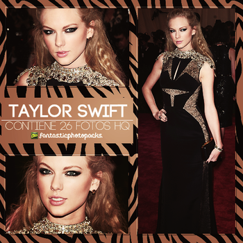 +Taylor Swift 38 by FantasticPhotopacks