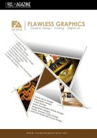 Flawless Graphics by M-AlJabarty