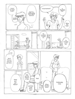 RC_0: pg05 by Second-Person-Point