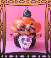 Diva Cupcake 6 by pcmommy2b