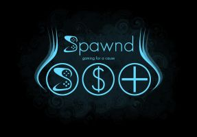 Spawnd Open by Smyf