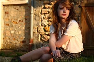 fading by marshmallow-pies