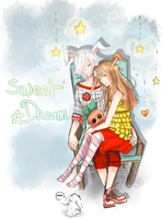Sweet Dream by Musinor