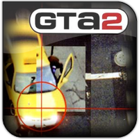 GTA 2 by neokhorn