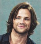 jared by natira