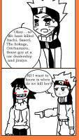 anti naruhina comic by valorkairi