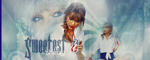 Taylor Swift Signature by Ami-Diggory