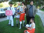 Portal cast by scheuenprinny