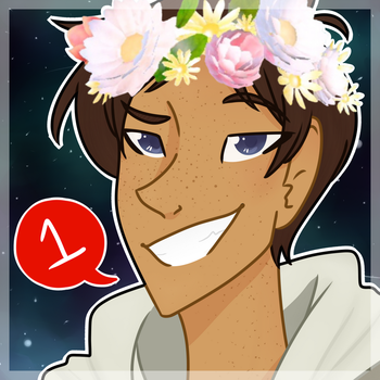 ask-sharpshooter-lance by TheUnkown-Artist
