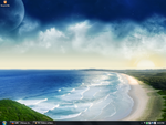 Desktop 3.2.2010 by OvaldumX