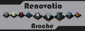 Renovatio by aroche