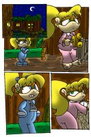 Tiny Kong Comic 12 by Virus-20