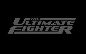 The Ultimate Fighter Carbon by TechII