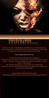 Exsecratus Tutorial by aimike