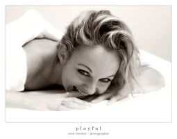 playful by eyechart