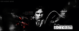 Signature Ian Somerhalder 2 by shad-designs