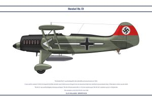 He-51B JG131 1 by WS-Clave