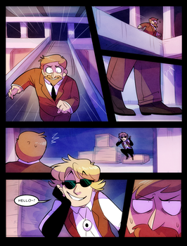 SanCirc: Page 253 by WindFlite