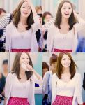 snsd yoona by k-pop-forever