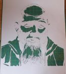 BA 2 of 8 by Lirstencils