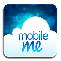 Mobile Me by jquest68