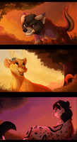 YCH Compilation by Kitchiki