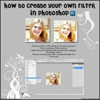 Filter Tutorial by tina1138