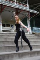 Sword pose stock 14 by Random-Acts-Stock