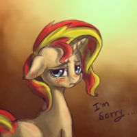 I'm sorry.. by mrs1989