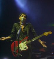 Placebo in Sofia5, '07 by condemned2love