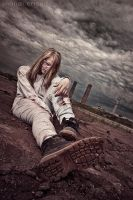 toxicity II by crissum