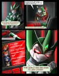 Commission: Lady Chaos Pg 6 by zeiram0034