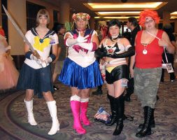 2009 AWA 054 by guardian-of-moon