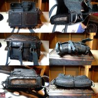 Contour_bag by Koma-Host