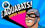 The Aquabats Super Show: MCBC by groovexp