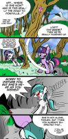 Midnight Eclipse - Page 4 by labba94