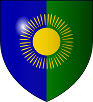 Arms of Emnet by Antrodemus
