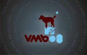 VMB. 08. by vitoraws