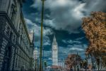 Westminster(first One) V2 by farigiovanni