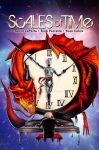 Scales of Time cover by GavinMichelli