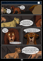 Once upon a time - Page 53 by LolaTheSaluki