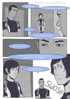 Chapter 3 - Page 31 by iichna