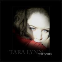 Not Sorry Cover Image by kaiverta