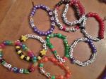 :Homestuck Kandi: by LolliPopsickle
