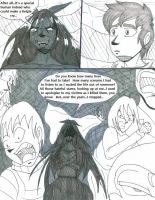 Call of the Depths, page 14 by Gojira007