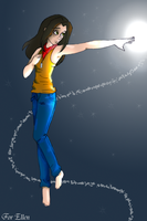 For Ellen... by Soleila15